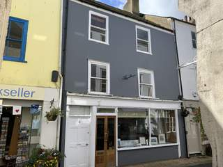 Primary photo of 5 Foss St, Dartmouth