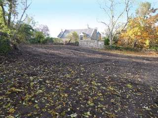 Primary photo of Building Plot, Forres
