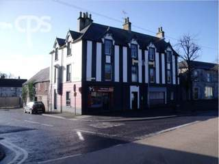 Primary photo of 4 Main St, Armagh