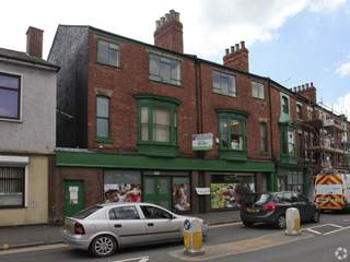 Primary photo of 7-13 Monks Rd, Lincoln