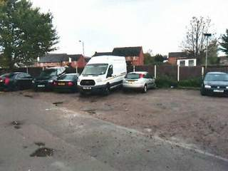 Primary photo of Off Oakley Road, Luton