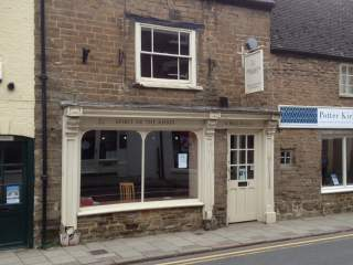 Primary photo of 5 Mill St, Oakham