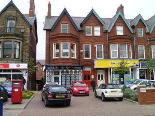Primary photo of 50 Wood St, Lytham St Annes