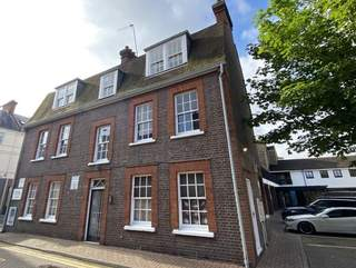 Primary photo of 38 High St, Kingston Upon Thames