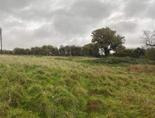 Primary photo of Land off Oxford Road, Banbury