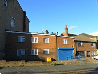 Primary photo of 4-6A Greenhead Rd, Huddersfield