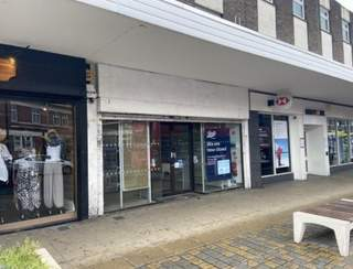 Primary photo of 171 High St, Hornchurch