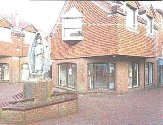Primary photo of 4 Eleanors Cross, Dunstable