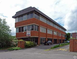 Primary photo of Tropical House, East Grinstead