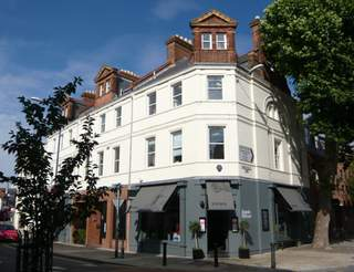Primary photo of 19-23 High St, Kingston Upon Thames