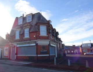 Primary photo of Oddfellows Arms, Sunderland