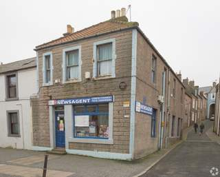 Primary photo of 9 High St, Eyemouth
