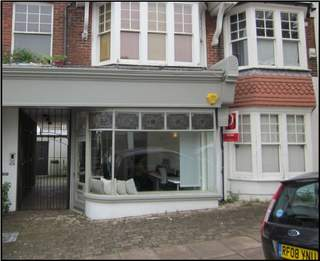 Primary photo of 5-7 Lowther Rd, Brighton
