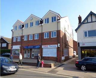 Primary photo of 10 High St, Bedford
