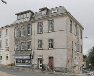 Primary photo of 31 Chapel St, Dunfermline