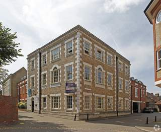 Primary photo of Steeple House, Chelmsford