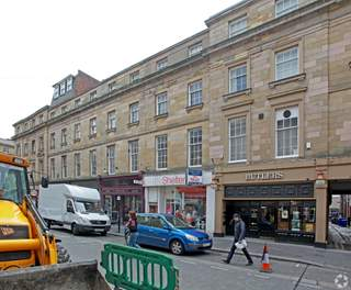 Primary photo of 20-20A Nun St, Newcastle Upon Tyne