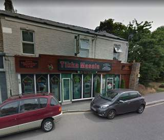 Primary photo of 348 South Rd, Sheffield