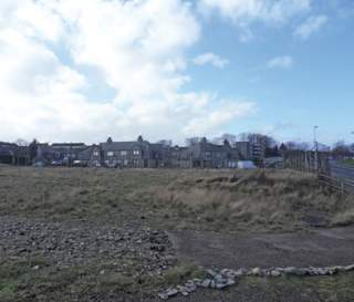 Primary photo of Balgownie Centre, Aberdeen