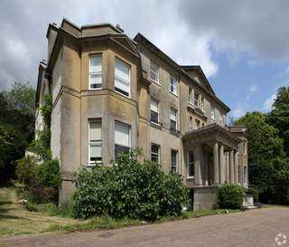 Primary photo of Netley House, Guildford
