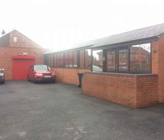 Primary photo of 20 Hornpit Ln, Liverpool
