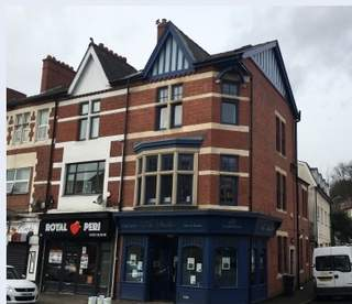 Primary photo of 28 Cardiff Rd, Newport