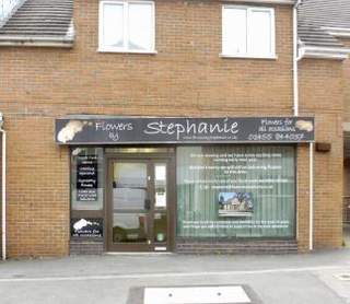 Primary photo of 7 Chapel St, Leicester