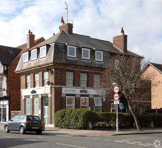 Primary photo of 92 Banks Rd, Wirral