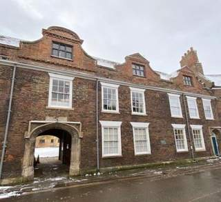 Primary photo of Thoresby College, Kings Lynn