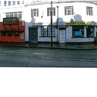 Primary photo of 283-283A High St, Croydon