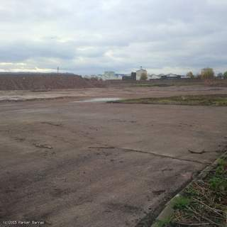 Primary photo of Land At, Middlesbrough
