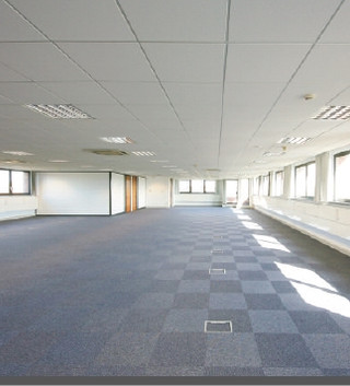 Other for Studley Point - Studley Point, Studley - Office for rent - 1,418 to 6,360 sq ft