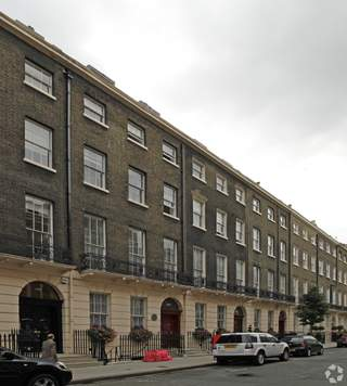 Primary photo of 142-146 Harley St, London