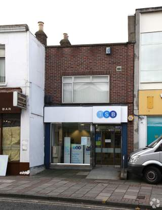 Primary photo of 22 Sidcup High St, Sidcup