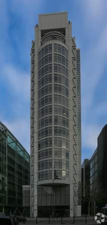 Building Photo - 338 Euston Rd, Regent's Place, London - Office for rent - 7,256 to 14,524 sq ft