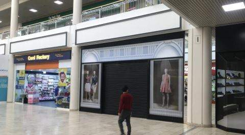 Building Photo - intu Metrocentre, Gateshead - Shop for rent - 1,309 to 3,094 sq ft