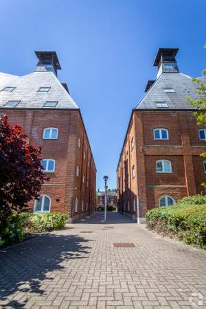 Building Photo - Malt House, Ipswich - Office for rent - 4,089 to 6,295 sq ft