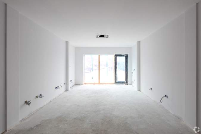 Unit 2 - 48 Leytonstone Rd, London - Office for rent - 400 sq ft