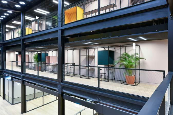 253925_1FA_mezzanine-1575980663856 - 1 Finsbury Ave, London - Office for rent - 1,618 to 23,100 sq ft