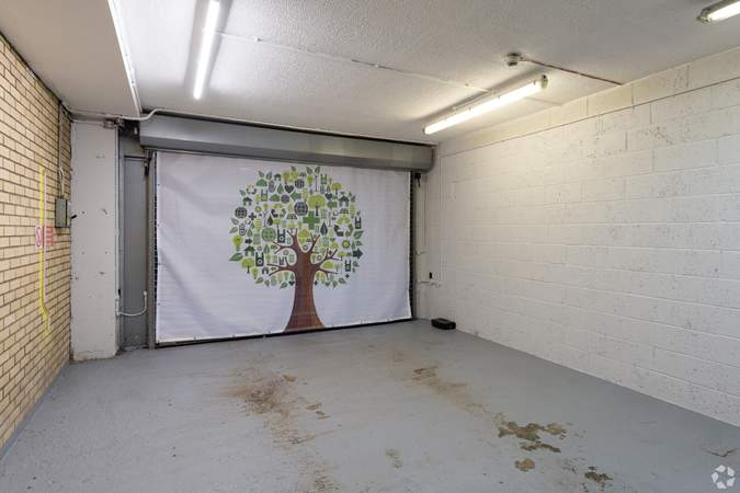Recycling Centre - Framework, Glasgow - Office for rent - 2,056 to 36,469 sq ft