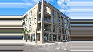 Offices For Sale in Pentonville - Realla