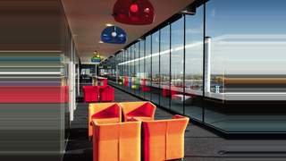 Other for Fort Dunlop - 4