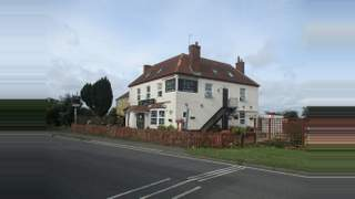 Primary Photo of The Red Lion