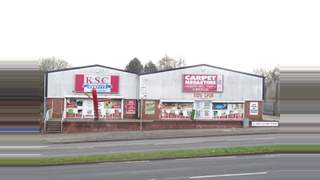 Primary Photo of 304 carmarthen Rd