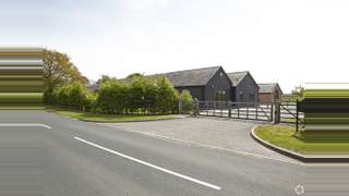Primary Photo of 1-22 Langham Barns Business Centre
