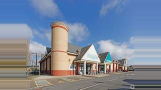 Primary Photo of Colchester Retail Park