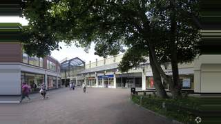 Primary Photo of The Montague Centre