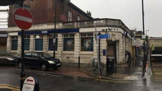 Primary Photo of 467 Wilmslow Rd