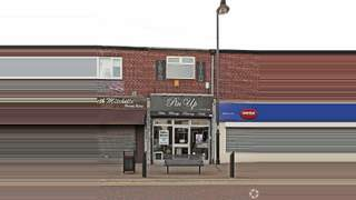 Primary Photo of 65 Widnes Rd