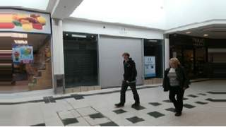 Other for Castle Quay Shopping Centre - 1
